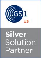 GS1 Membership