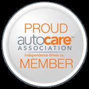 autocare membership
