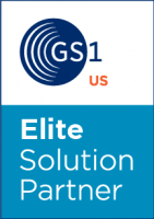 GS1US_SolutionPartner_Elite